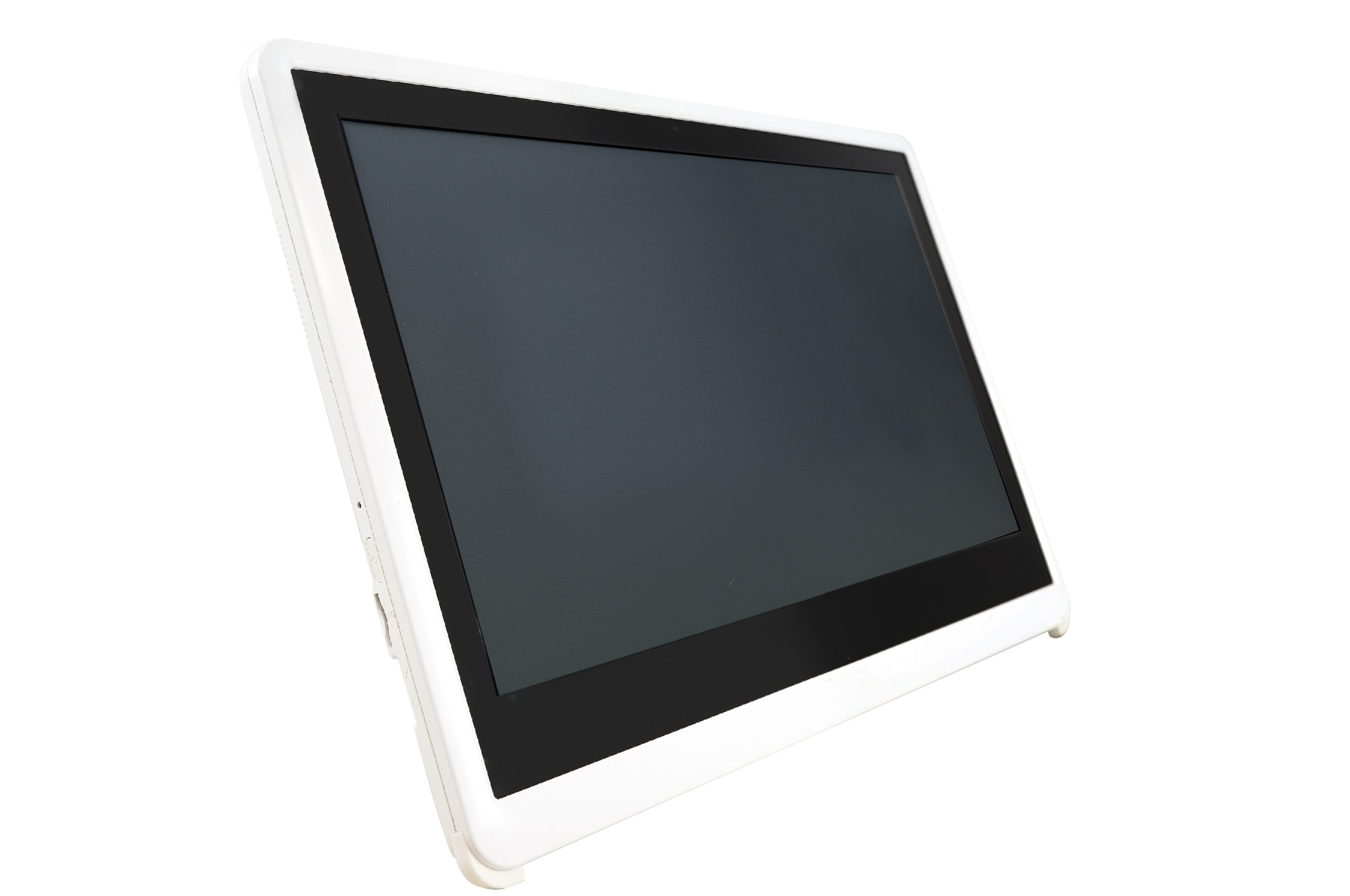 Latest Product News From Braemac Uk Touch Screen With Eeti Controller Buy Resistive Screentouch The Mpc240 Is En60601 1 Ce And Fcc Class B Certified